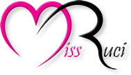Miss Ruci Webáruház